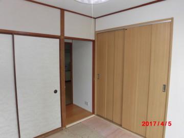 名古屋市 Fマンション