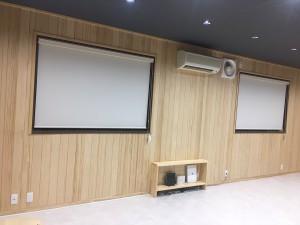 名古屋市 R様 事務所改装工事