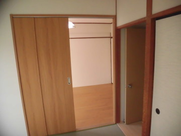 名古屋市 中区 Fマンション