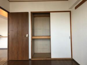 名古屋市 名東区 M様邸 改装工事