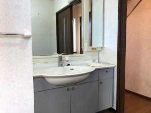 名古屋市 緑区 Y様邸 改装工事