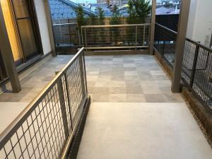 名古屋市 緑区 M様邸 外構工事