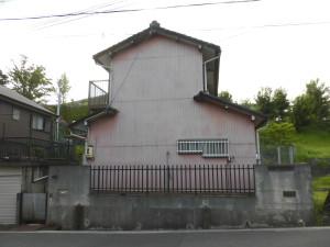 名古屋市 緑区 N様邸 塗装工事