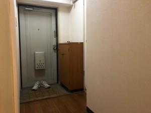 名古屋市 緑区 Mマンション改装工事