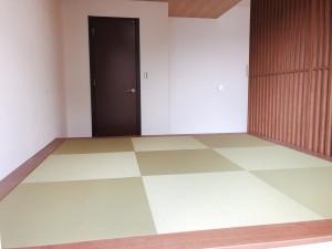 名古屋市 天白区 Dマンション改装工事